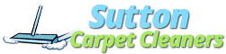 Sutton Carpet Cleaners